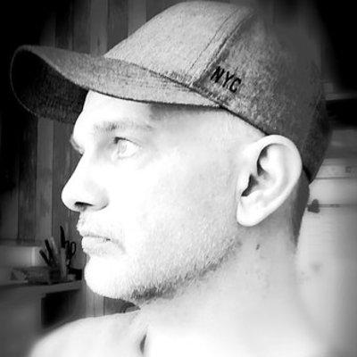 Profilbild von dan1312