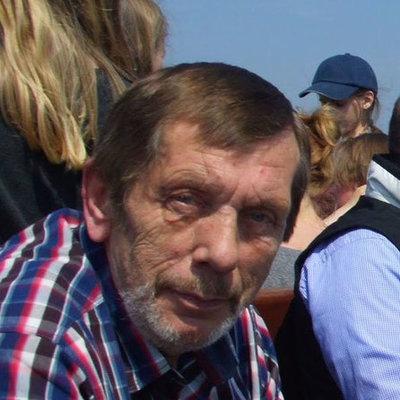 Profilbild von Gondolo123