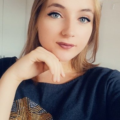 AnniStucki