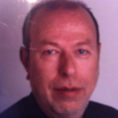 Profilbild von wollynik55