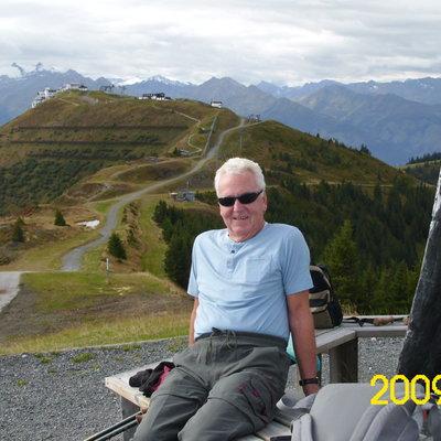 Profilbild von Lerchenhof14