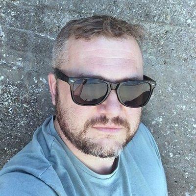 Profilbild von Goldsucher12