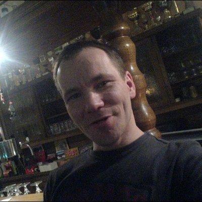 Profilbild von maijack