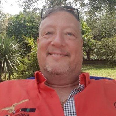 Profilbild von heute2019