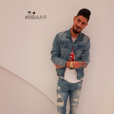 Mohammad96