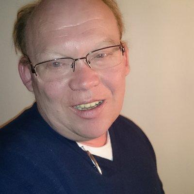 Profilbild von Fuchsi47