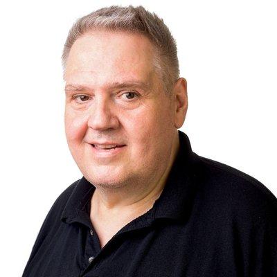Profilbild von gekr