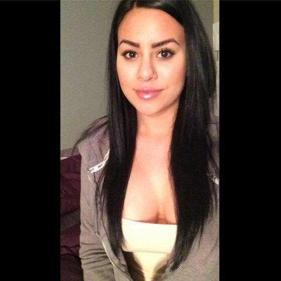 Profilbild von Maryblume