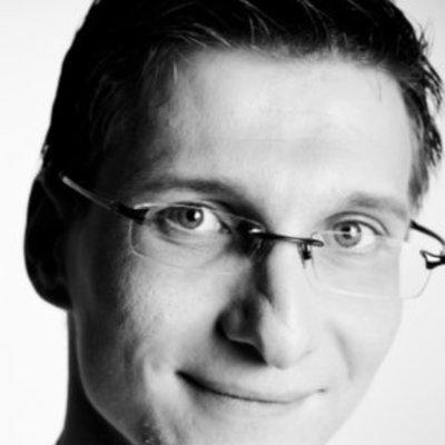 Profilbild von Ralf1988