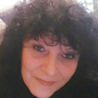 Profilbild von brockenhexe1