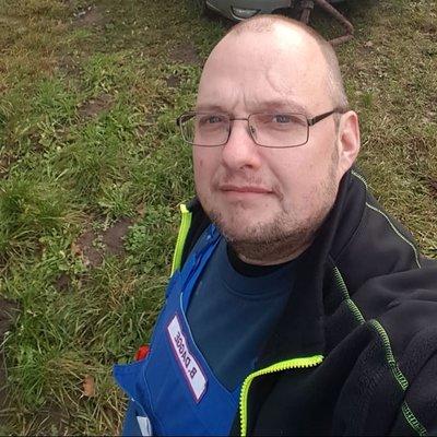 Profilbild von Björn1977