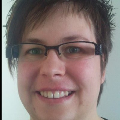 Profilbild von holzwurmele
