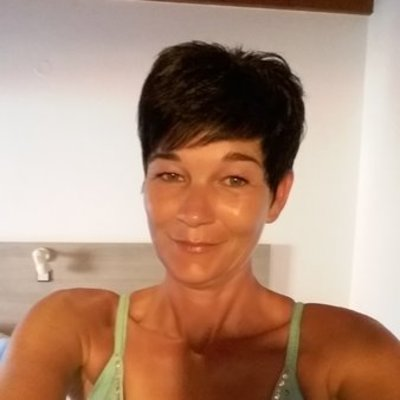 Profilbild von Iris42