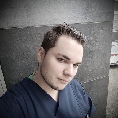 Profilbild von Gayboy20