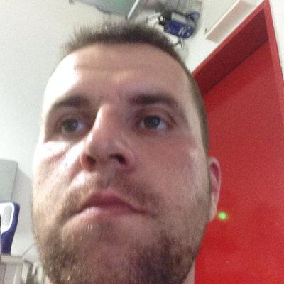Profilbild von Bertofske