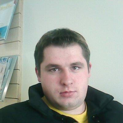 Profilbild von scottiepippen