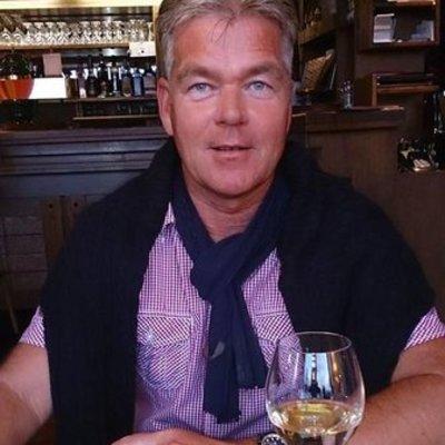 Michael-Volmarstein