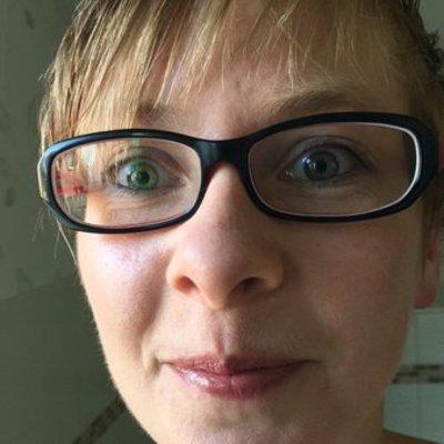 Profilbild von CATHARINA1980