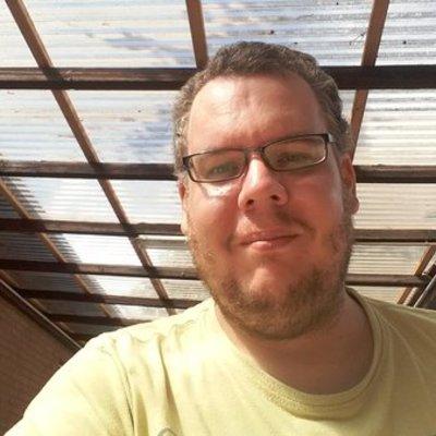 Profilbild von Stef84