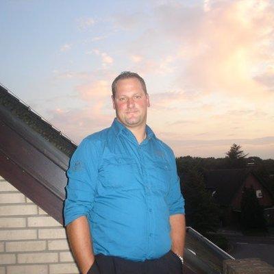 Profilbild von heiko862