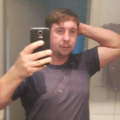 Profilbild von LagoM