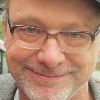 Profilbild von Ubu