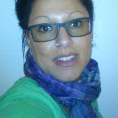 Profilbild von Tameeka