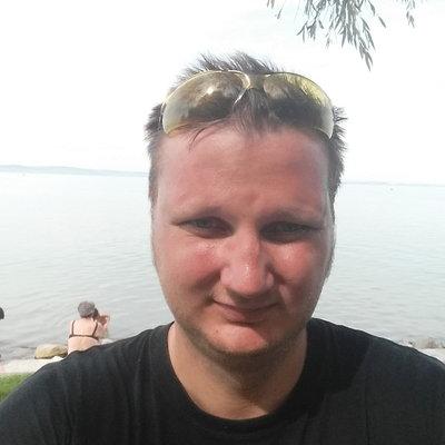Profilbild von Oktoberer