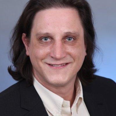 Profilbild von ripestein