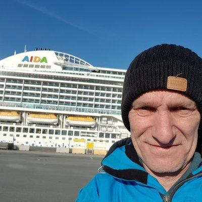 Profilbild von Ostfriese