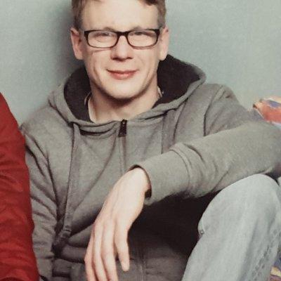 Profilbild von Flöh