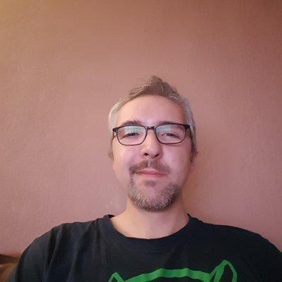 Profilbild von Tolin