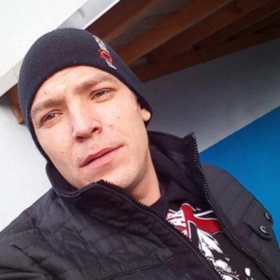 Profilbild von Rio