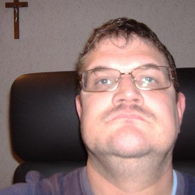 Profilbild von Ricki2016