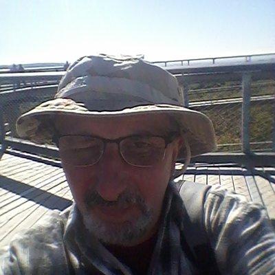 Profilbild von Oberfranke66