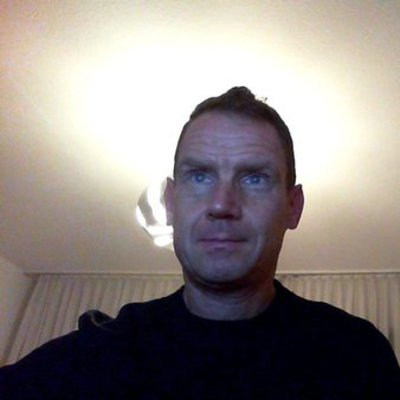 Profilbild von andy17091973