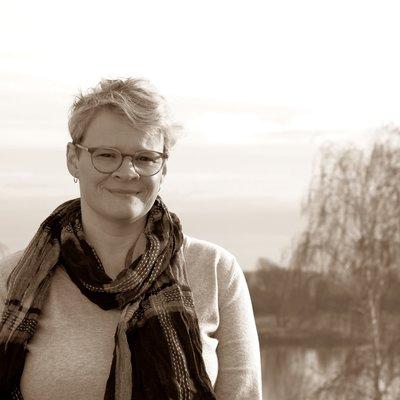 Profilbild von Miriam76