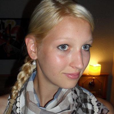 Profilbild von Julchen96