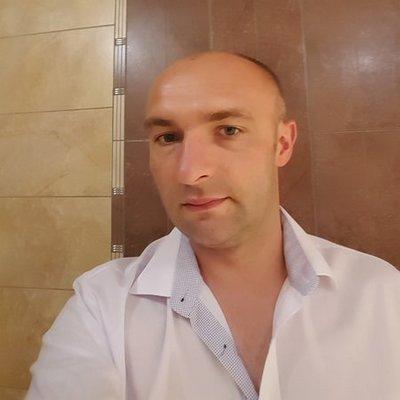 Profilbild von Markus82pl