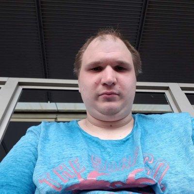 Profilbild von Einsamerhaase