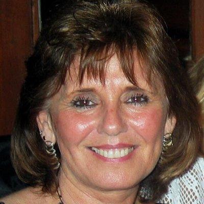 Profilbild von Joy4115