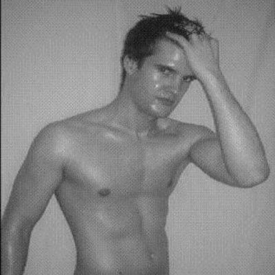 Profilbild von ralfi321