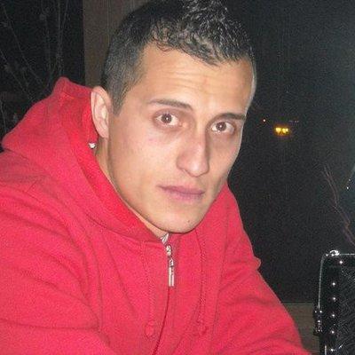 Profilbild von alexandru27