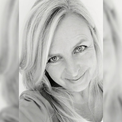 Profilbild von Adessa