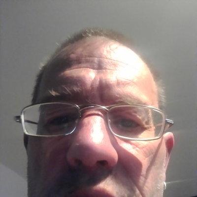 Profilbild von Dott321