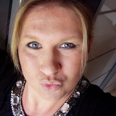 Profilbild von naddja