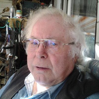 Profilbild von Glücksstern1946