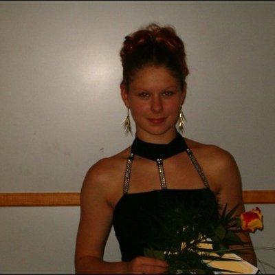 Profilbild von wuenschi87