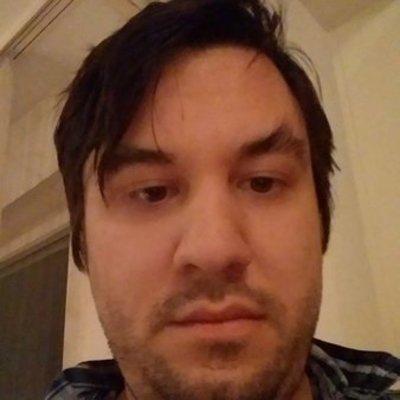 Profilbild von florianVoyager