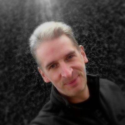 Profilbild von jawde